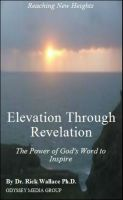 Elevation through Revelation