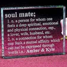 Soul Mate 2