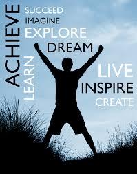 6 Ways To Achieve Any Goal