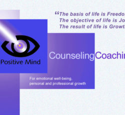 Do I Need Life Coaching or Therapy?