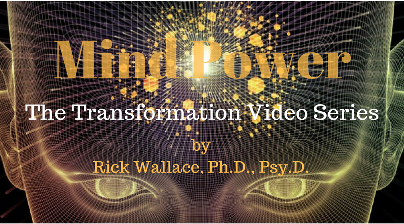 Visionetics Video & Audio Resources