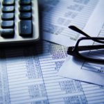 5 Mental Steps to Help With a Financial Setback