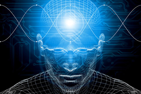 Using Neuroplasticity to Supercharge Your Brain