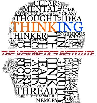 The Visionetics Institute