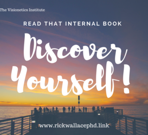 Redefining Your Self Concept & Centering In on Your Destiny