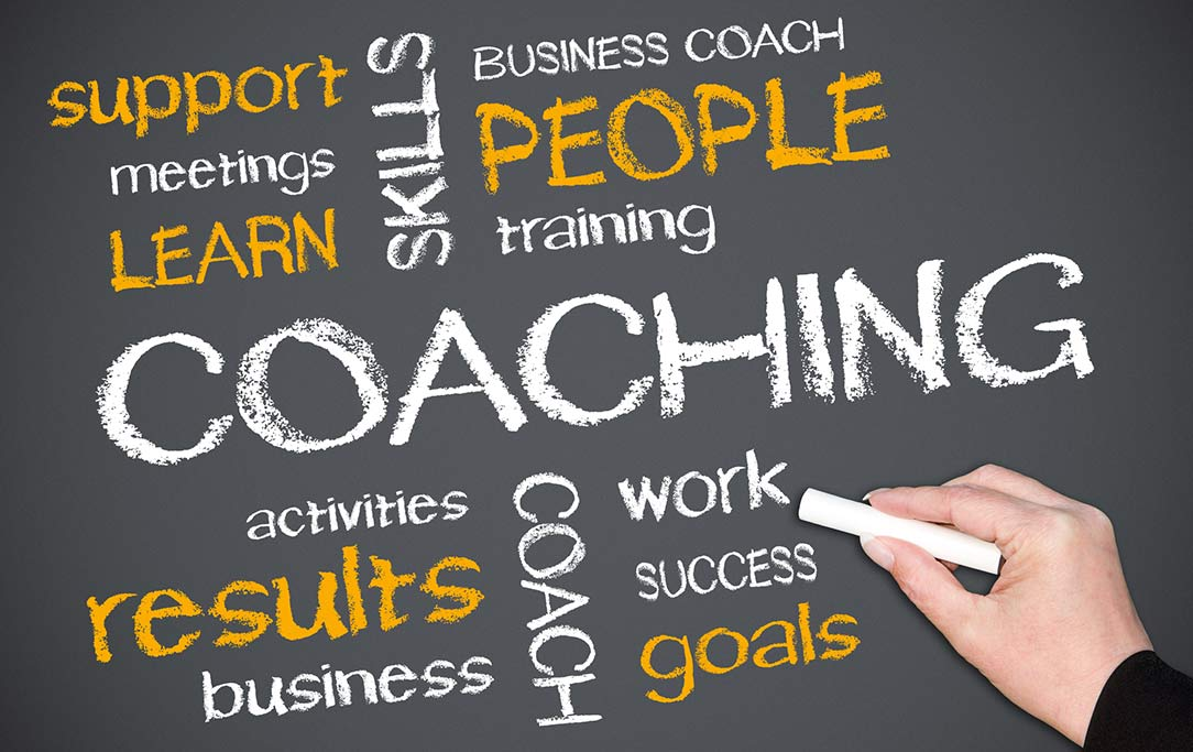 7 Powerful Benefits of Hiring a Life Coach