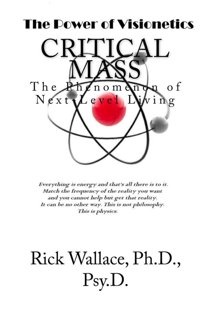 Critical Mass: The Phenomenon of Next-Level Living ~ Recognizing the signs and symptoms of a Heart Attack