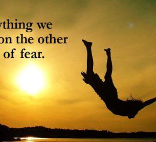 Breaking Free of Limiting Beliefs!