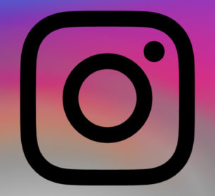 How to Get More Followers on Instagram