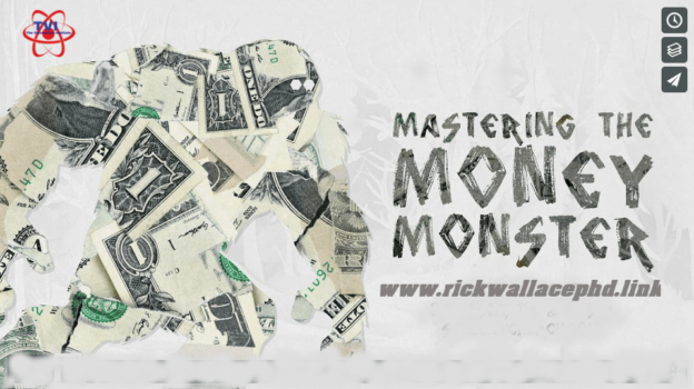 8 Essential Non-Financial Skills that Will Help You Master Money